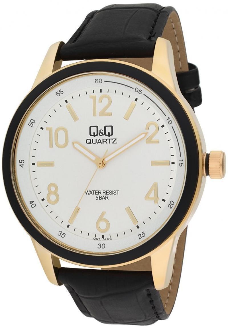 Часы Q&Q Q922J104Y