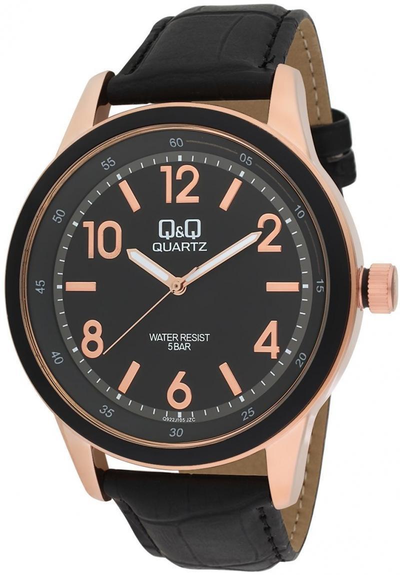 Часы Q&Q Q922J105Y