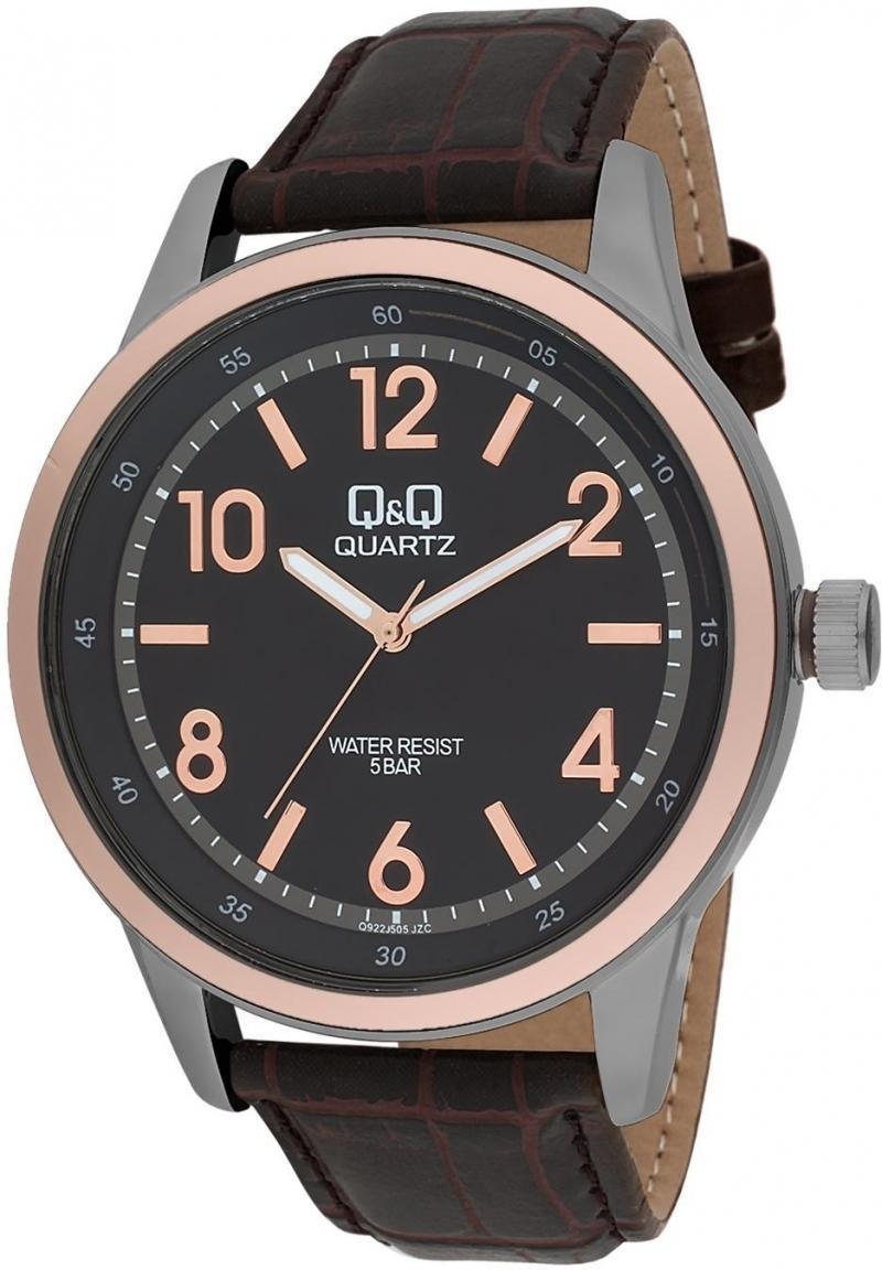 Часы Q&Q Q922J505Y