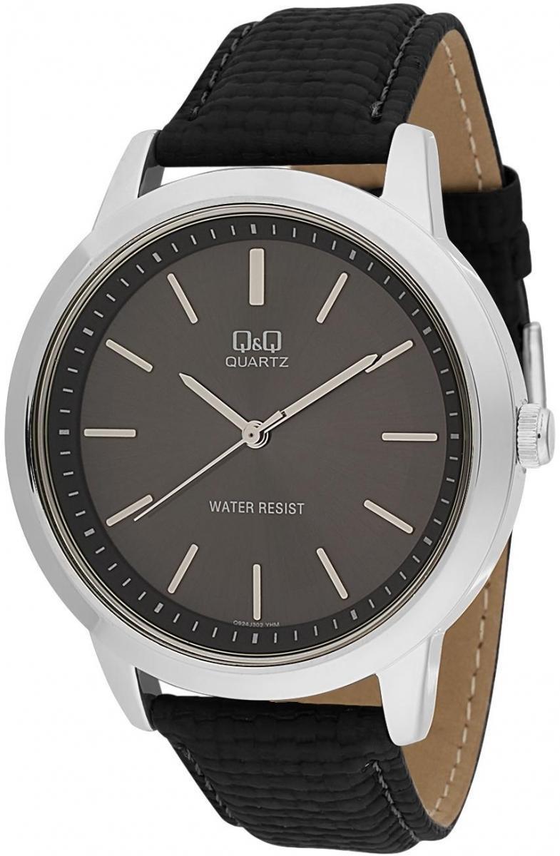 Часы Q&Q Q924J302Y