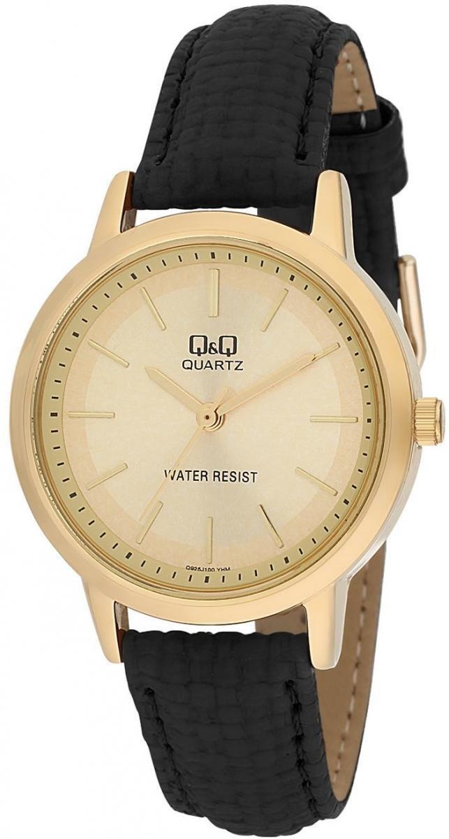 Часы Q&Q Q925J100Y