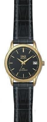 Часы Q&Q CA05J102Y
