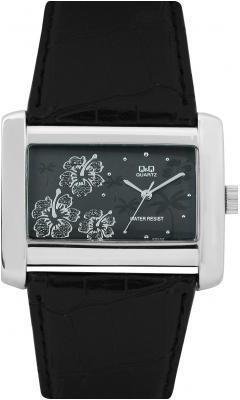 Часы Q&Q GS53-342Y