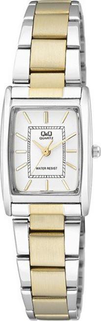 Часы Q&Q Q875-401Y