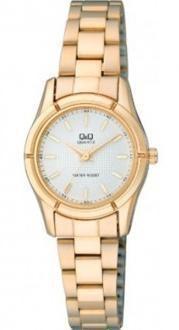 Часы Q&Q Q877J001Y