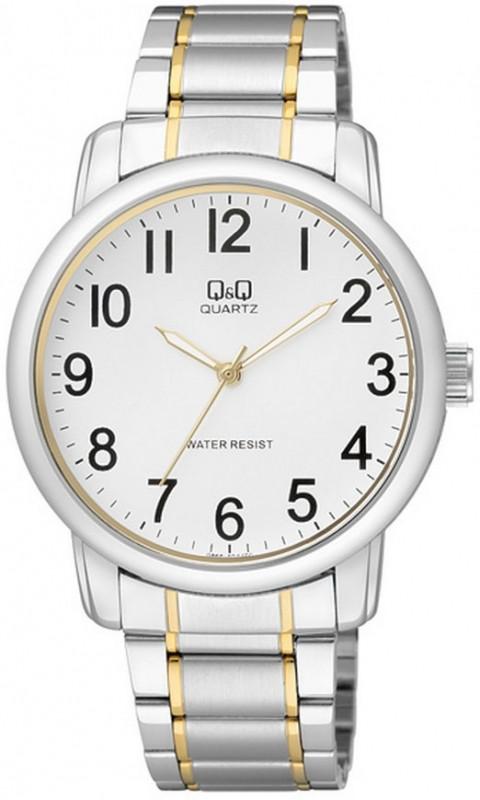 Часы Q&Q Q868J404Y