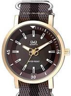 Часы Q&Q Q892J112Y
