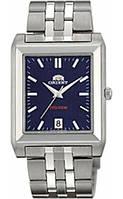 Часы Orient CUNCC001DO