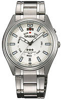 Часы Orient FEM5J00XW