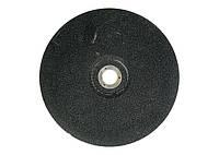 Ролик для трубореза 25-75 мм СИБРТЕХ 787165