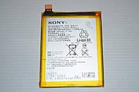 Оригинальный аккумулятор LIS1593ERPC для Sony Xperia Z5 E6603 | E6633 | E6653 | E6683