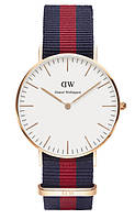 Часы Daniel Wellington DW 0501DW Oxford 36