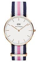 Часы Daniel Wellington DW 0506DW Southampton 36