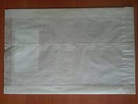 Бумажный пакет САШЕ 7.992