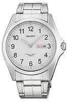 Часы Orient FUG0Q005S