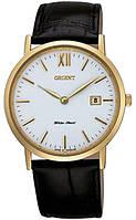 Часы Orient FGW00002W