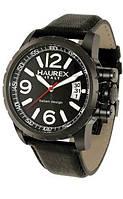 Часы Haurex H-AERON 8N321UN1