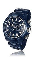 Часы Haurex H-ASTON PC B0366UB1