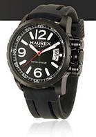 Часы Haurex H-AERON 1N321UN1