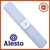 Светодиодный светильник LL 30Вт Alesto Eco