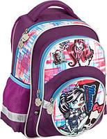 Рюкзак школьный MH16-525S