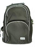 Рюкзак K16-702M-4