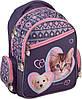 Рюкзак школьный R16-520S
