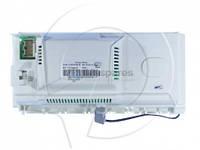 Электронный модуль ПММ DEA 602 SYNCHRONOUS C00274112