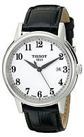 Часы Tissot T085.410.16.012.00