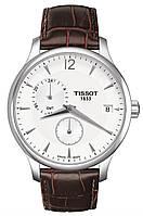 Часы Tissot T063.639.16.037.00