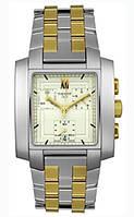 Часы Tissot T60.2.587.33