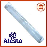 Светодиодный светильник LL 40Вт Alesto Eco