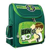 Рюкзак для 1 класаа ben 10 рюкзаки centrum отзывы
