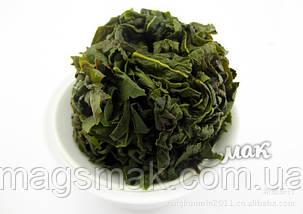 Чай Тегуаньинь в подарочной упаковке, 7г*10шт, фото 3