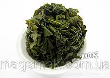 Чай Тегуаньинь в подарочной упаковке, 7 г*10шт, фото 3