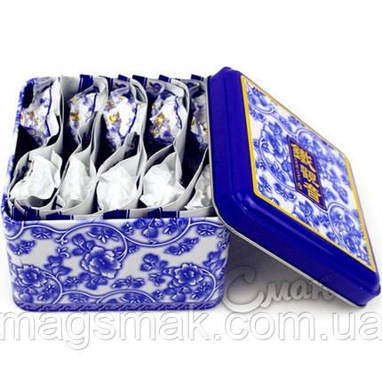 Чай Тегуаньинь в подарочной упаковке, 7 г*10шт, фото 2