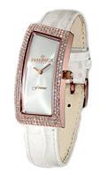 Часы Haurex H-FEMME FH234DS1
