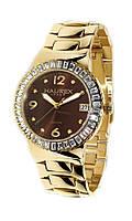 Часы Haurex H-ELOISE XY302DM1