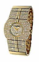 Часы Haurex H-HONEY ROUND XY299DWP
