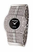 Часы Haurex H-HONEY ROUND XS299DN1