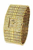 Часы Haurex H-HONEY XY255DWP