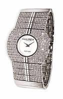 Часы Haurex H-HONEY ROUND XS299DW1