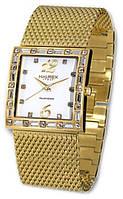 Часы Haurex H-MALIN XY324DW1