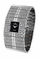 Часы Haurex H-HONEY XS255DN1