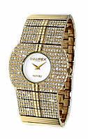 Часы Haurex H-HONEY ROUND XY299DW1