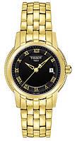 Часы Tissot T031.210.33.053.00