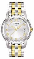 Часы Tissot T031.410.22.033.00