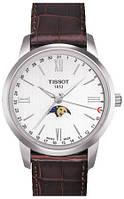 Часы Tissot T033.423.16.038.00