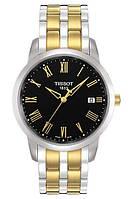 Часы Tissot T033.410.22.053.01