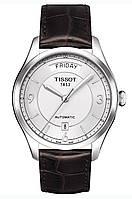 Часы Tissot T038.430.16.037.00